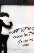 this ~ larry stylinson ff by Kathi_Direction