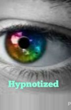Hypnotized by ILuvsDaPenguins