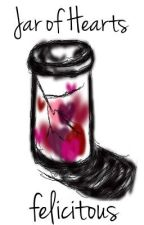 Jar of Hearts {Harry Styles} by felicitous