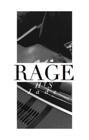 Rage♡h.s by fairywinkl