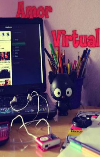 Amor Virtual. Justin y Tu