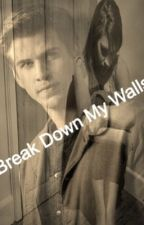 Break Down My Walls (Gale Hawthorne) by officialflyordie