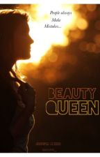 Beauty Queen by Shadows__