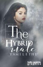 The Hybrid Mate by yamilethl