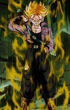 Texting    Vkook by KimTaeDa