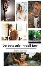 Aniołek Biebera | JB by domi123domi