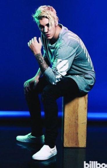 Yo Soy Belieber-Justin Bieber y tu