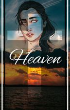Heaven by manimour