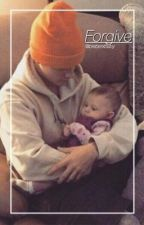 Forgive  by Bieberxbaby
