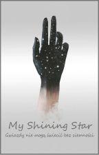 My Shining Star by Toru_Hime