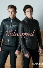 Kidnapped by the Dolan twins by StoryTime1326