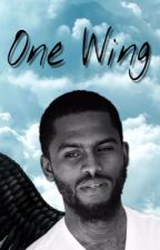 One Wing | Dave East by DbleDe