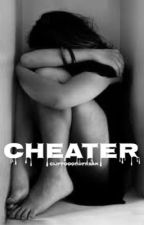 Cheater by Cliffooordfreak