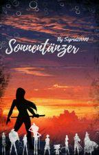 Sonnentänzer [2] by Sigrid20002