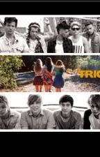 TRIO (One Direction and 5SOS fanfic) by niall_lover9237