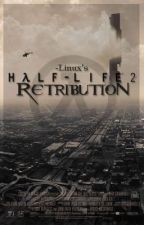 Half Life 2: Retribution by -Linux