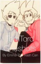 TomTord oneshots  by Emma_the_trash_can