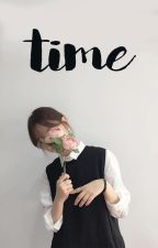Time; kth by imagitaetion