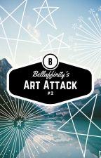❤Art Attack #2❤ by Bellaffinity
