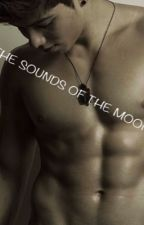 Sounds of The Moon  by r_rikki_r