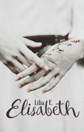 Đọc Truyện Elisabeth. - TruyenFun.Com