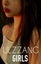 Ulzzang Girls ✝ by LeeXth