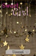Sweet Girl by lisazai