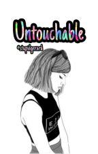 Untouchable ||5sos|| by stupidgerard