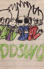 Ask Eddsworld Crew 2 by jewlepawz_159