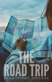 The Road Trip by XxSwimmer_ChickxX