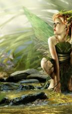 The Westbury Faery: A Great Mystery by valworld15123