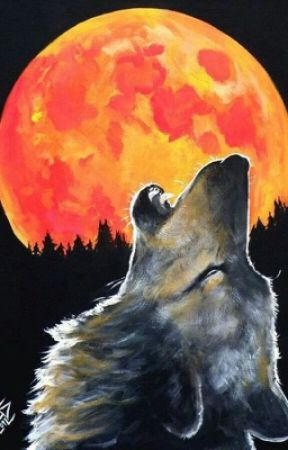 Wolf rp by undefined_Hearts
