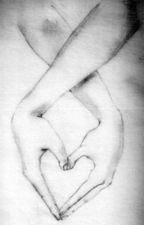 My love.  by abeautifultragedyy