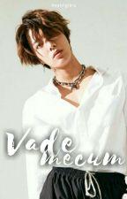 Vademécum [YuSol] by Nostvlgibra