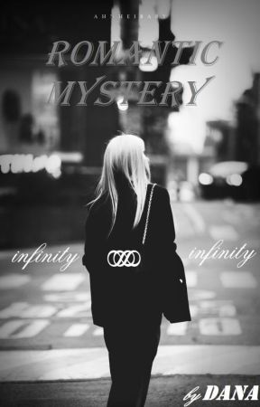 [Longfic] Romantic Mystery [LE - HaJung] by AnitaRuan