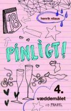 PINLIGT by Annabjen