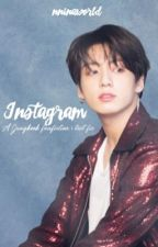❝Instagram❞ jung.kook by nninaworld