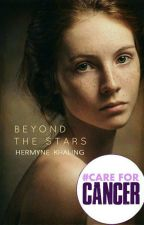 Beyond The Stars by HermyneKhaling