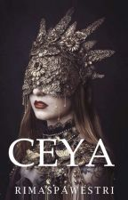 Ceya by rimaspawestri