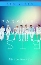 Parallel BTS (btsxbts) by PirateJunHao