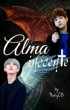 Alma inocente [Baekyeol/Chanbaek] {{PAUSADA}} by NatyCB