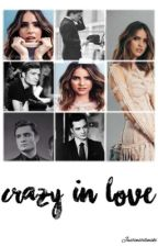 1} Crazy in love | Chuck Bass by justinstilinski