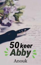 50 things you've never known by anouk_kroepoek