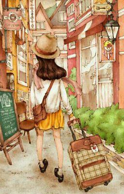 Đọc truyện Vài câu nói ngắn - Nhật ký đời tôi
