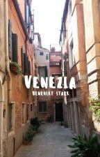 Venezia | ✓ by goodvivaciousnight