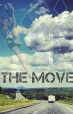 The Move by awk0_cheerdivas