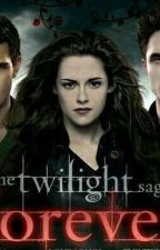 Twilighter by AllyAlex1