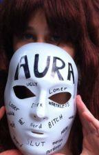 Aura by charlotte_mk