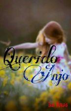 Querido Anjo {COMPLETO} by Iris_Morais