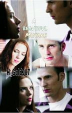 A beautiful Mistake (Romanogers fanfic) by H_Gold307